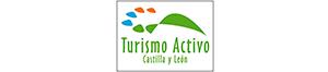 Castilla y León Turismo Activo