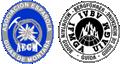 navafria-sobre-nosotros-2-logos-2