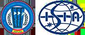 navafria-sobre-nosotros-2-logos