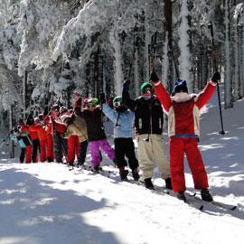 esqui-de-fondo-para-escolares