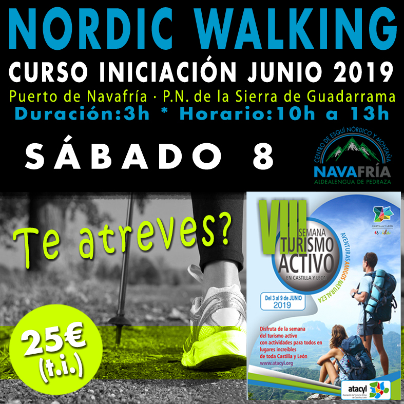 8-de-junio-CURSO-nordicwalking