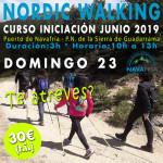23-DE-JUNIO-nordicwalking-FIN-DE-SEMANA